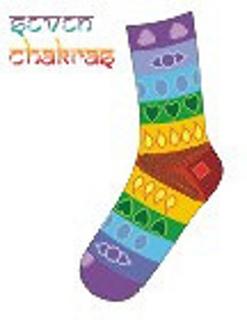 chakrasthumb