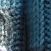 Chain Drive Socks pattern