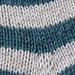 Woolen trunks (トランクス型の毛糸のパンツ) pattern