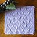Slanted Squares pattern
