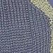 Boyfriend Sweater pattern