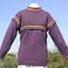 Jane Seymour pattern