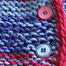 WW Cardigan Vest pattern