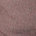 Organic Cotton T Shirt/ Tunic pattern