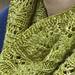 Mora Spring pattern
