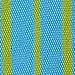 Mirror Blanket pattern