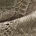 Mora Dune pattern