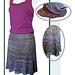 trixie skirt pattern