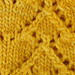 La-La-Love-You Cowl (Archived) pattern