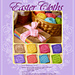 Easter Cloths pattern