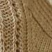 Cobbler pattern