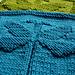 Dragonfly Cloth pattern
