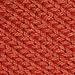 Low Cuff Sock PatternCard pattern