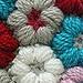 Mollie Flowers pattern