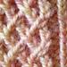 MN warm mittens pattern