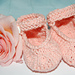 Baby Janes pattern