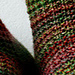 Gentleman's Half Hose in Ringwood Pattern pattern