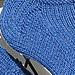 Cynthia's Smorgasbord Socks pattern