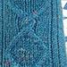 Der Drachenzopf pattern