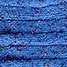 2300 Blossom Ribbed Pullover pattern