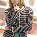 Lady Boss  pattern