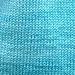 Michele's Southwestern-motif Sweater pattern