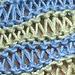 Aallokko pattern