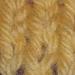 ZigZag Egg - Pastel pattern