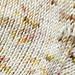Wildflower Honey pattern