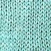 Cashmere Romper pattern
