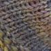 Ganomy Hat (June) WG08 SO9 pattern