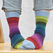 Essential Socks pattern