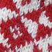 Helgi's Mittens pattern