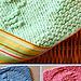 Beach Cloths pattern