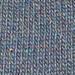 Snæfellsjökull pattern