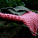 Hanabi Hanky pattern