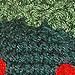 Oddish Plushie pattern