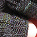 Get a (Cabled) Grip pattern