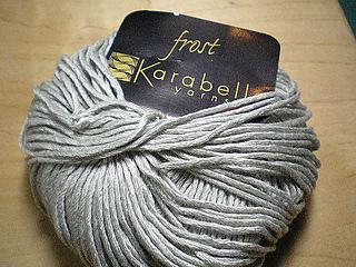 Karabella_Frost_silver