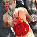 Flower Fiesta Bag/Backpack pattern