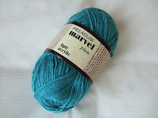 spotlight premium marvel teal