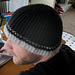 Wasatch Backcountry Hat pattern
