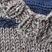 Basic Vest pattern