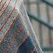 Smolder pattern