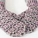 Marionberry Mittens pattern