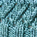 Reston Socks pattern