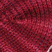 Warm Up Socks pattern