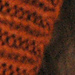 Occam's Beanie pattern