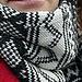 Min Ulla Hat pattern