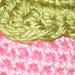 Rattling Ice Cream Cone pattern